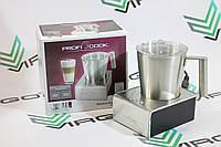 Пеновзбиватель Profi Cook PC-MS 1032, фото 1