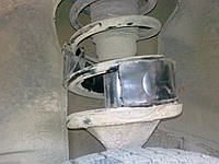 Межвитковые проставки пружины, усилители пружин 50