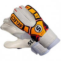 Перчатки вратарские Select 22 FLEXI GRIP р.6