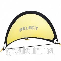 Тренировочные ворота Select Pop up goals - set of 2 pcs.