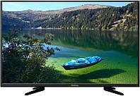 Телевизор LCD ELENBERG 24AH4330
