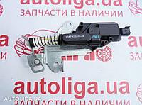 Активатор замка багажника FORD Fiesta MK6 02-08 2S6T432A98AE