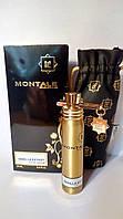 Montale Vanilla Extasy edp 20ml женские