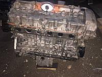 Двигатель БУ БМВ Е83 Х3 3,0 N52B30 / N52B30A Купить Двигатель BMW X3 E83 3.0