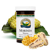 Моринда (антиспазм, антипаразит, гормональный фон)/ Morinda