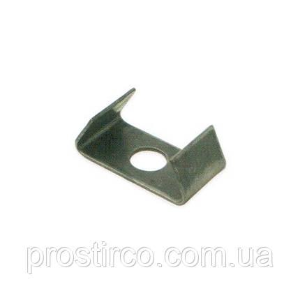 Крепёжный элемент для запорного устройства 61.35.10, фото 2
