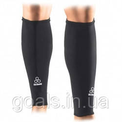 Компрессионные гольфы McDavid 6577 True Compression Leg Sleeves