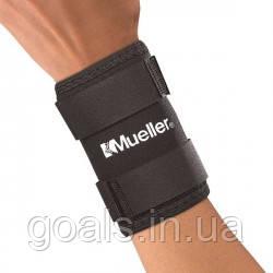 Фиксатор запястья MUELLER 400 Wrist Sleeve