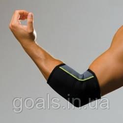 Налокотник SELECT Elbow support 6600