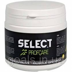Мазь для мышц и суставов SELECT Muscle Ointment №2 100 ml