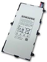 Акумулятор Samsung Tab T211 4000 mAh (T4000E)