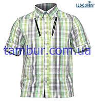 Рубашка Norfin Summer с защитой от UV
