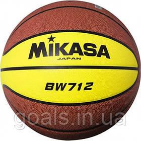 Купить мяч в Украине и Киеве. Футбольные db2b8ddceb2e9