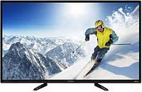 Телевизор LCD  ELENBERG 32AH4130