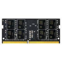 Модуль памяти для ноутбука SoDIMM DDR4 8GB 2133 MHz Elite Team (TED48G2133C15-S01)