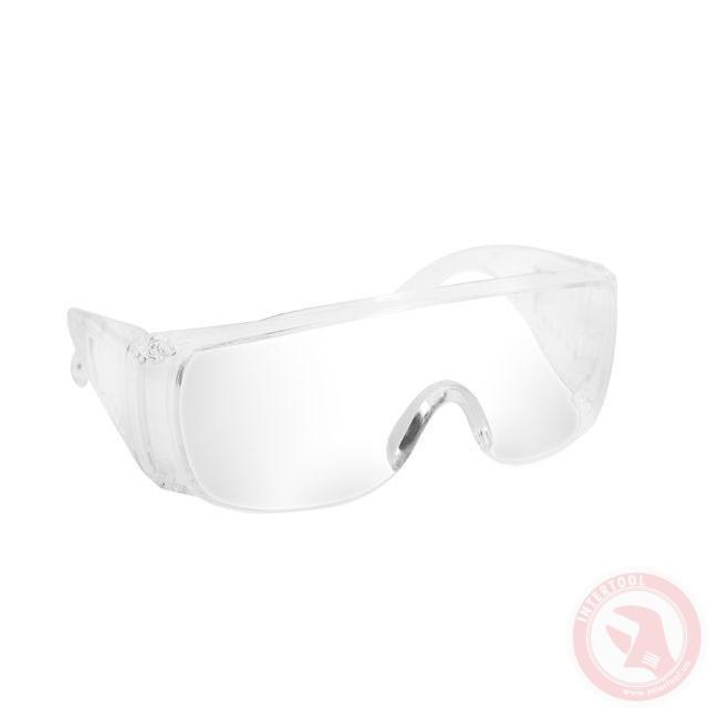 Очки защитные SP-0020