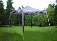 Кемпинговая беседка - шатер underprice 3х3