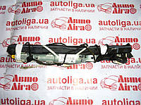 Подушка безопасности в крышу (шторка) левая FORD Fiesta MK7 08-12