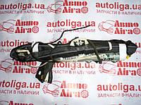 Подушка безопасности в крышу (шторка) правая FORD Fiesta MK7 08-12