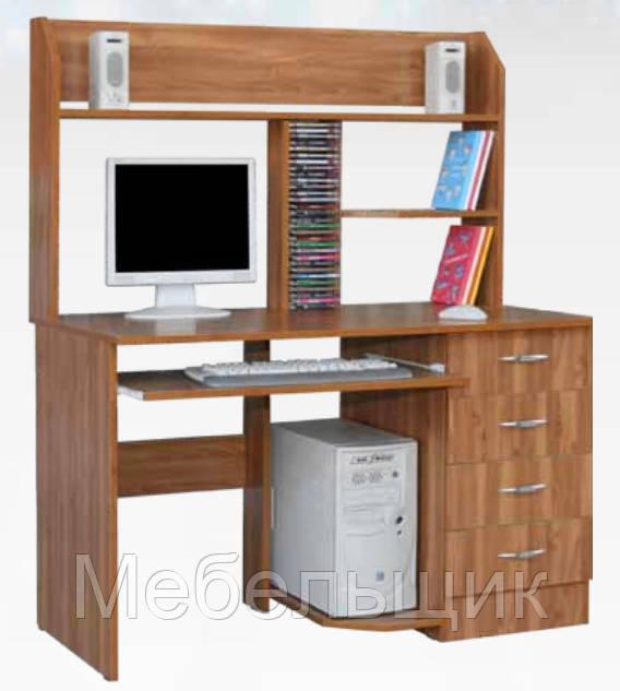 """Компьютерный стол """"СК-37"""""""