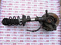 Амортизатор передний правый FORD Fiesta MK7 08-12 8V5118045BH