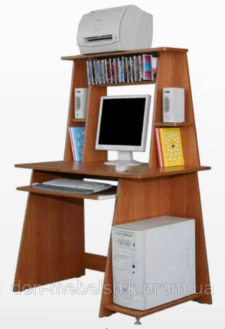 """Компьютерный стол """"СК-38"""""""