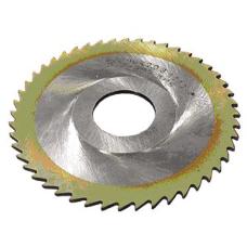 Фреза отрезная дисковая по металлу 125х2 фреза по металлу для фрезерных станков цена