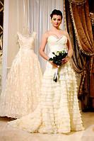 Свадьба в кузнице, фото 1