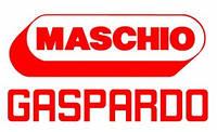 Бак G19004470 Gaspardo мин. удобр. пласт. 850 мм