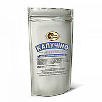 Капучино Амаретто, 250 грамм