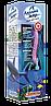 Гель для тела Акулий ЖИР с хондроитином 70г.