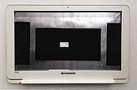 Корпус к: Lenovo IdeaPad S206 Крышка 13N0-ZSA0B11 Рамка матрицы