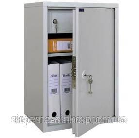 Бухгалтерский шкаф SL-65T, фото 2