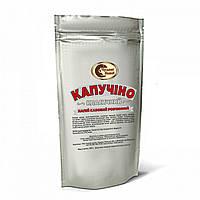 Капучино Классический, 250 грамм
