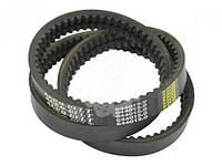 Многоручьевой ремень Agro-Belt(S) Kevlar 0223185 Claas
