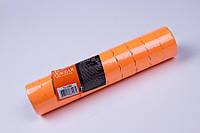 Ценники цветные для этикет пистолета 12×21,4 mm (4.8m/400 шт), этикет-лента Tukzar