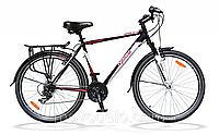 Велосипед городской OPTIMA COLUMB 26