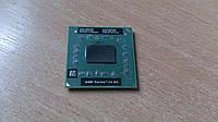 Процессор  TMDTL60HAX5DM   б/у