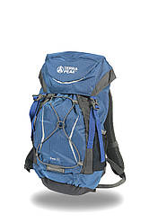 Рюкзак Terra Peak