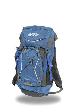 Рюкзак Terra Peak , фото 2