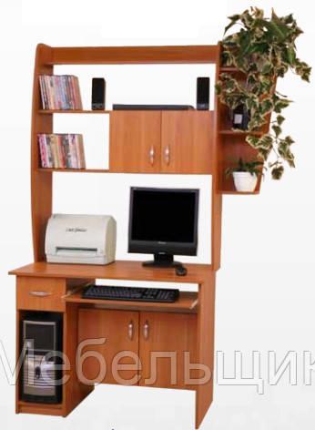 """Компьютерный стол """"СК-46"""""""