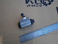 Цилиндр тормозной задний JAC J2