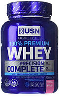 USN Whey Protein Premium 908 g strawberry cream