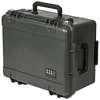Кейс чемодан для оружия фото видео техники 5.11 Tactical Case 3180