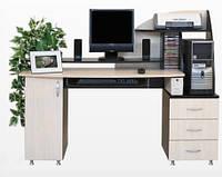"""Компьютерный стол """"СК-49"""""""