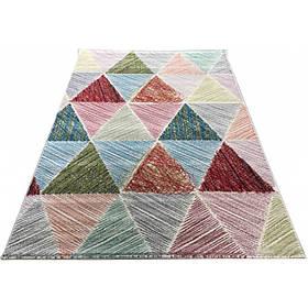 Ковер Rainbow 14 Colors 7516A cream