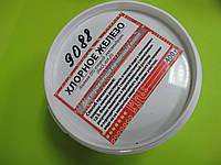 Хлорное железо 400гр.