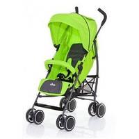 """Прогулочная коляска """"Genua"""", lime-anthracite зеленый (41203566)"""