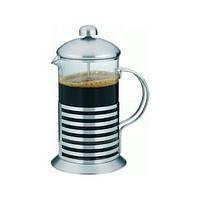 Заварник кофе/чай (0,6л) Maestro MR 1664-600