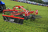 Валкувачі SIP Star 600/20, фото 3